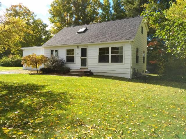 192 Maple Leaf Lane, Shelburne, VT 05482 (MLS #4723186) :: The Gardner Group