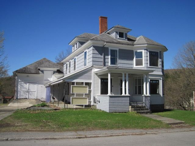 185 West Church Street - Photo 1