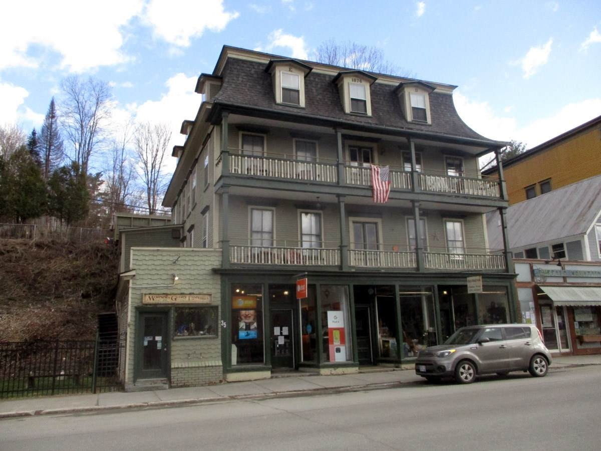 35 South Main Street - Photo 1