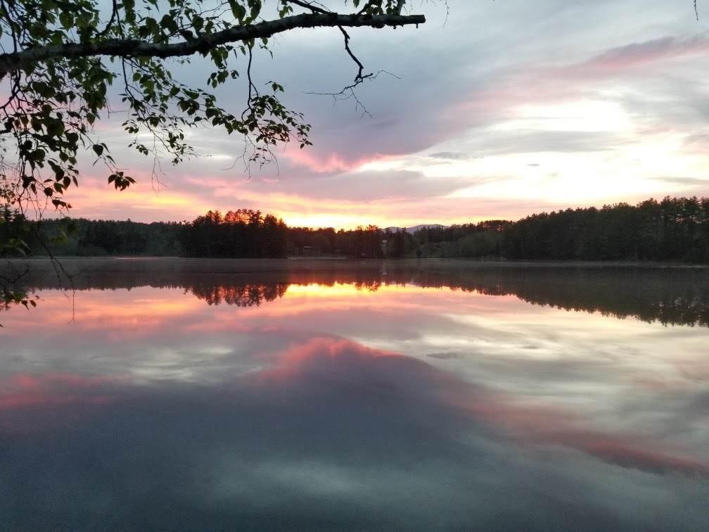 109 Mirror Lake Road - Photo 1