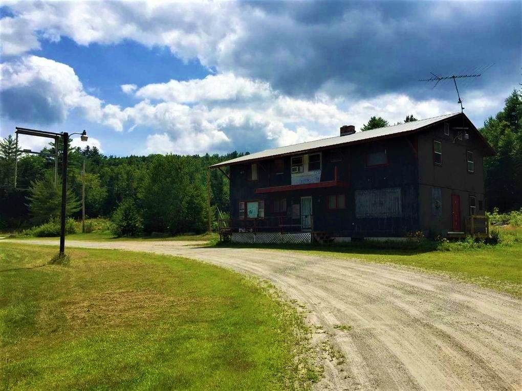 2220 Vt Route 103 South Highway - Photo 1
