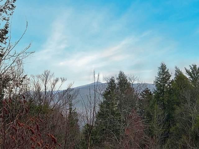 Seven Sisters Circle #7, Campton, NH 03223 (MLS #4801982) :: Signature Properties of Vermont