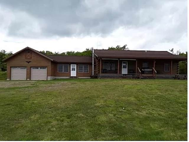 2960 West Hill Drive - Photo 1