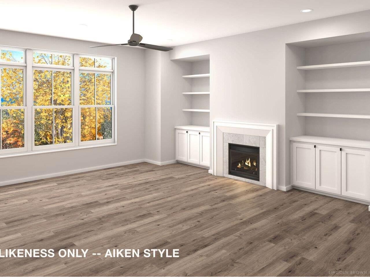 64 Aiken Street - Photo 1
