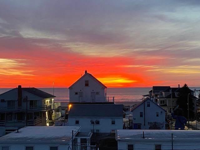 20 N Street #406, Hampton, NH 03842 (MLS #4887761) :: Keller Williams Coastal Realty