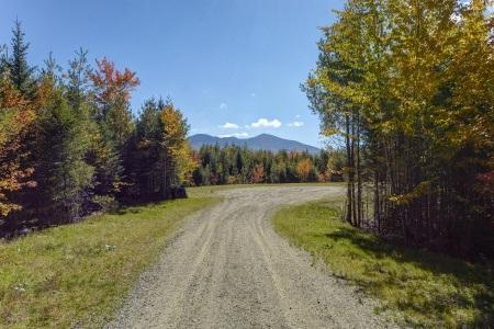 Mckenzie Woods Road Lot 10, Franconia, NH 03580 (MLS #4165972) :: Keller Williams Coastal Realty