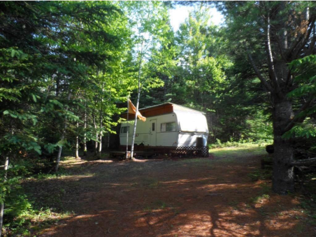 Lot 1 Birch Road - Photo 1