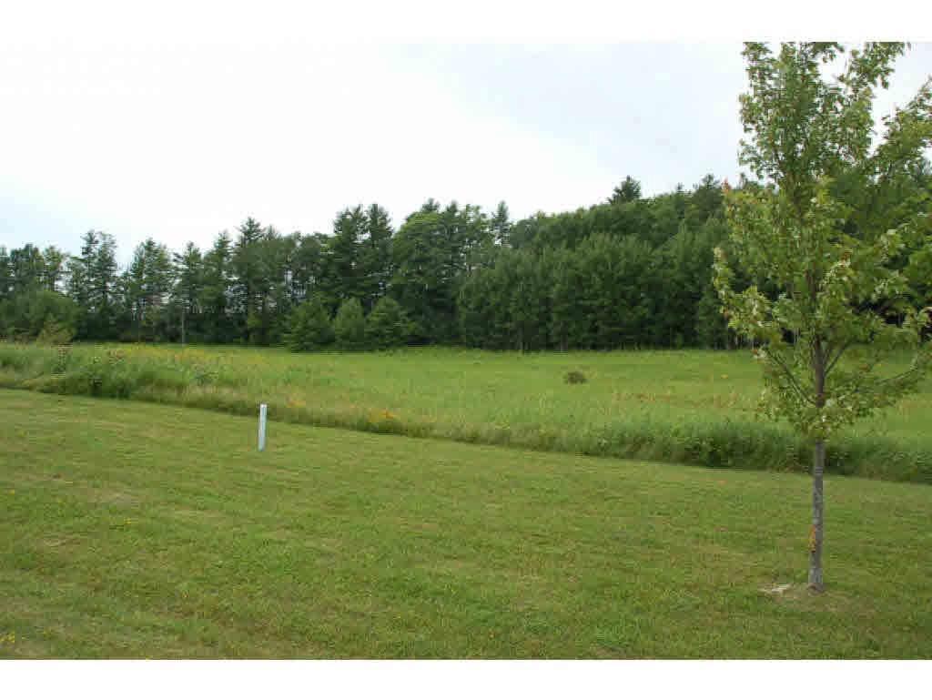 34 Meadow Glen Drive - Photo 1