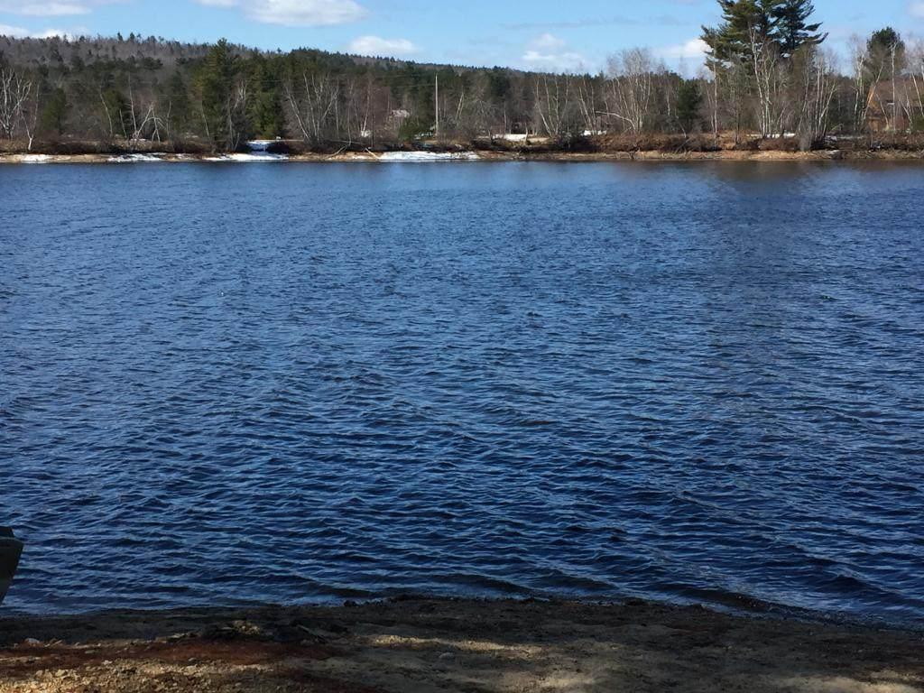 Lot 19 Province Lake Road - Photo 1