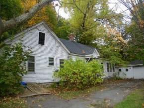 140 Rockingham Road C 176, Derry, NH 03038 (MLS #4507252) :: Signature Properties of Vermont