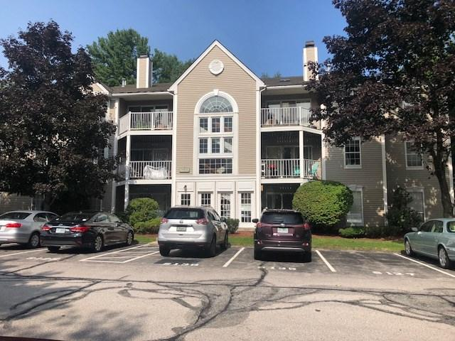 1 Scituate Place #37, Merrimack, NH 03054 (MLS #4713728) :: Lajoie Home Team at Keller Williams Realty