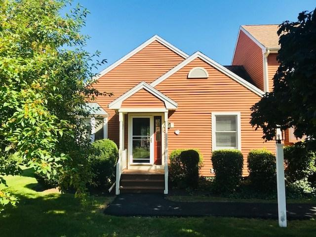 81 Katie Lane, Dover, NH 03820 (MLS #4718656) :: Hergenrother Realty Group Vermont