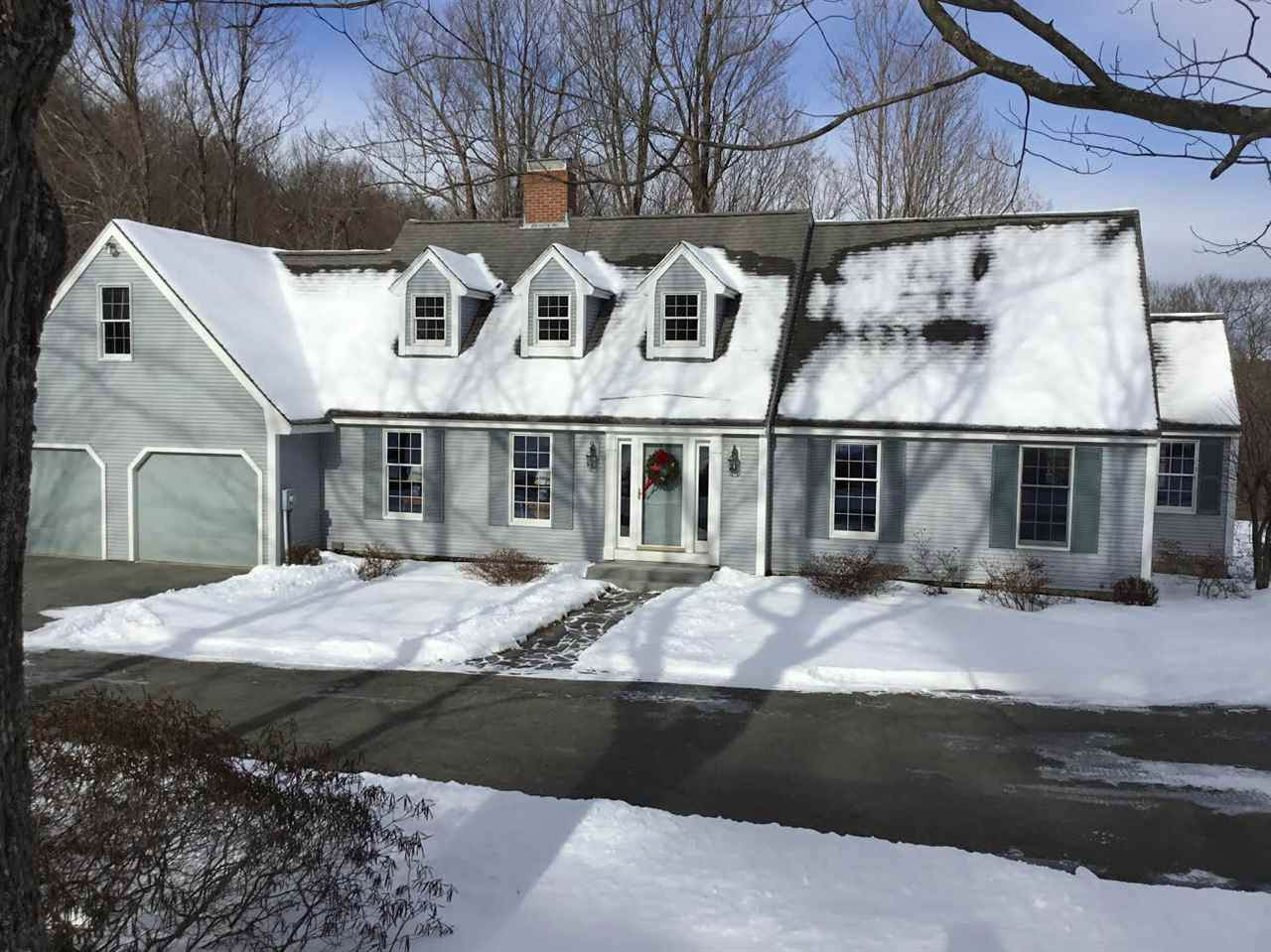 26 Lower River Road - Photo 1