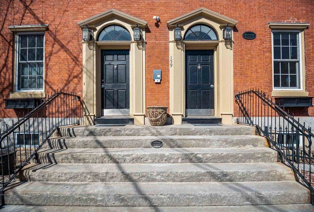 159 State Street - Photo 1