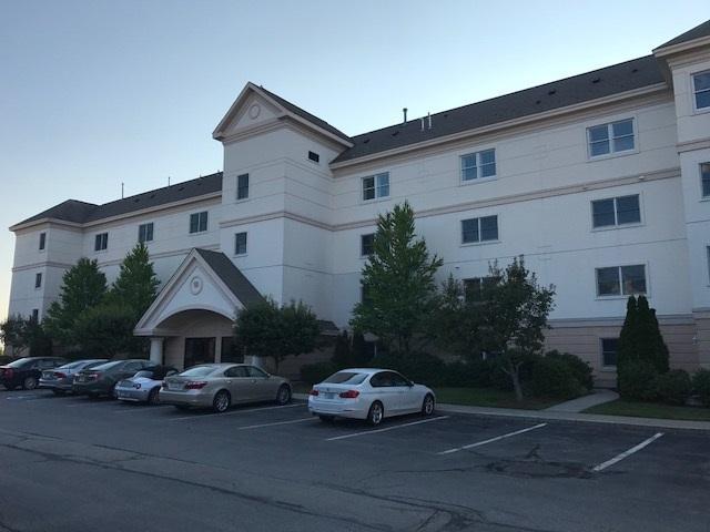 16 Mountain Laurels Drive #101, Nashua, NH 03062 (MLS #4650655) :: Keller Williams Coastal Realty