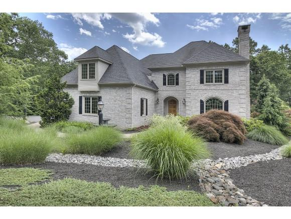 7 Meeting Rock Drive, Atkinson, NH 03811 (MLS #4410241) :: Keller Williams Coastal Realty