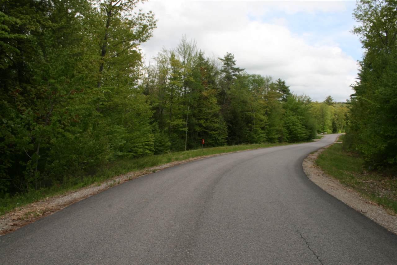 19 Brynn Lane - Photo 1
