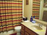 3014 Golf View Dr - Photo 34