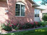 3014 Golf View Dr - Photo 4