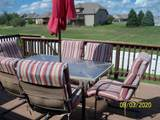 3014 Golf View Dr - Photo 40