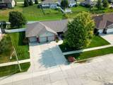 3014 Golf View Dr - Photo 47