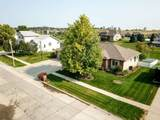 3014 Golf View Dr - Photo 48