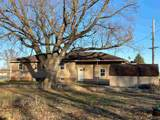706 Channel Rd - Photo 41