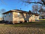 706 Channel Rd - Photo 42