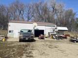 311 County Road 6 - Photo 23