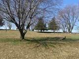 311 County Road 6 - Photo 24