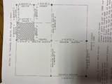 See Legal Description - Photo 13