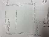 See Legal Description - Photo 14