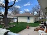 502 14th St. - Photo 32