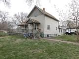 305 Cedar Street - Photo 1