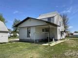 306 Logan St - Photo 4