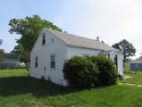 721 Victory Rd - Photo 1