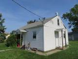 721 Victory Rd - Photo 3