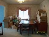2408 Norfolk Ave - Photo 10