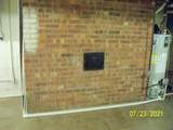 2408 Norfolk Ave - Photo 42