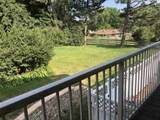 102 Valley View Dr - Photo 12