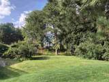 102 Valley View Dr - Photo 13