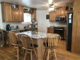 102 Valley View Dr - Photo 22