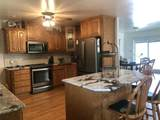 102 Valley View Dr - Photo 24