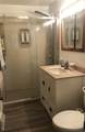102 Valley View Dr - Photo 29