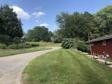 102 Valley View Dr - Photo 40