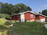 102 Valley View Dr - Photo 42