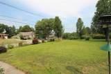 1622 Koenigstein Ave - Photo 44