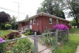1622 Koenigstein Ave - Photo 45