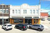 1263 25th Avenue - Photo 1
