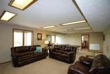 3509 Golf View Dr. - Photo 25